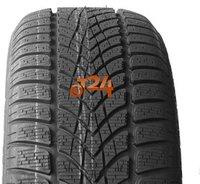 Dunlop 225/45 R17 94H Winter Sport 4D