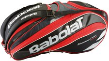 Babolat Racketbag Badminton 16er