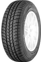 Barum Polaris 3 175/70 R 14 84T