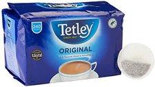 Tetley Tee Beutel (240 Stk.)