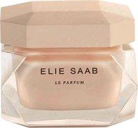 Elie Saab Le Parfum Körpercreme
