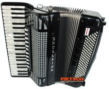 Excelsior Accordions 1320S
