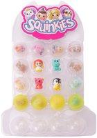 Bandai Squinkies Kugel Set (75280)