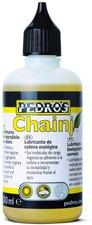 Pedro s Chainj