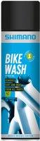 Shimano Bike Wash