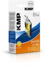 KMP B36 (gelb)