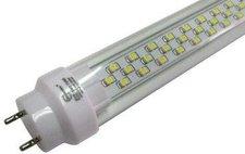 Bioledex LED 18W G13 Neutralweiß 120°
