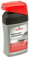 Nigrin Hartwachs-Colorpolitur silber (300ml)