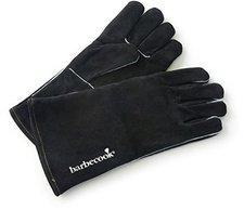 Barbecook Nubuk Handschuhe
