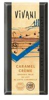 Vivani Caramel Crème (100 g)