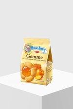 Mulino Gemme (200 g)