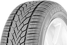 Semperit 205/65 R15 94H Speed-Grip 2