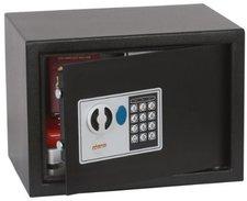 Phoenix Safe Privat-/Bürotresor Ss0723e
