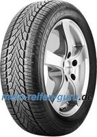 Semperit Speed-Grip 2 225/55 R16 99H