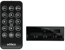 Nyko PS3 Media hub slim