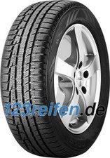 Nokian 215/55 R16 97H WR A3