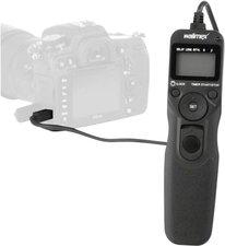 Walimex Digitaler LCD Timer Canon C3