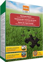 Obi Living Garden Nachsaat-Rasen 1 kg