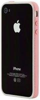 Bone Ring 4 (iPhone 4)