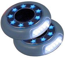Buggylight Kinderwagen-Licht