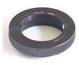 Baader Planetarium Baader T-Ring Nikon