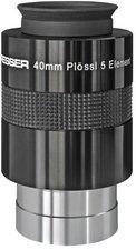 Bresser Plössl Okular 40mm 2?