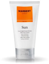 Marbert After Sun Lotion(150 ml)