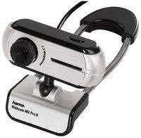 Hama Webcam MX Pro II (62822)