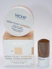 Vichy Aéra Teint Mineral Puder Make-up 10 opal