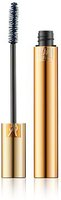 Yves Saint Laurent Mascara Volume Effet Faux Cils 06 Deep Night