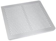 Dancook Tisch edelstahl (170005)