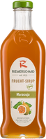 Riemerschmid Sirup Maracuja 0,5 Liter