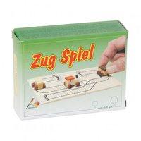 Bartl Zug-Spiel