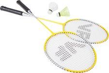 Victor Strand Badminton Set Typ B