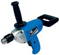 Silverline Tools 123557