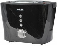 Philips HD2630/20