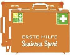 SÖHNGEN Erste-Hilfe-Koffer Senioren Sport