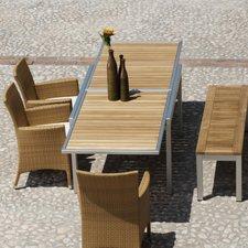 Jan Kurtz Giga Tisch (80x80x75cm)
