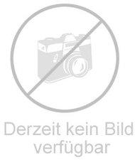 Jan Kurtz Luxury Tresentisch