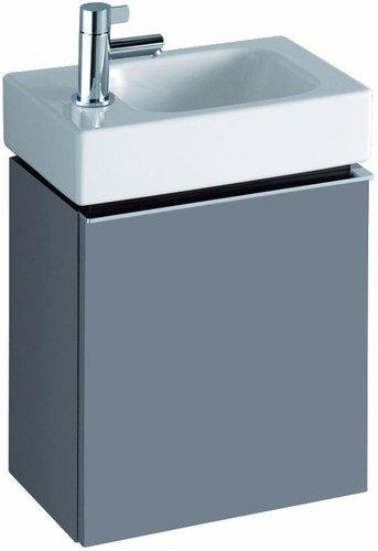 Keramag iCon Handwaschbecken-Unterschrank
