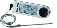 Rösle digitales Bratenthermometer
