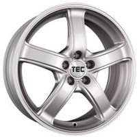 ASA Wheels TEC AS01 (7x16)