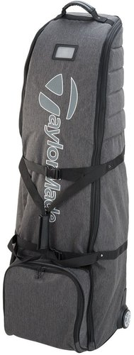 TaylorMade Travelcover