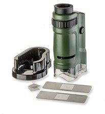 Carson Optical Taschenmikroskop MicroBrite MM-24