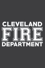 Cleveland Rescue