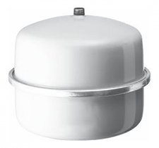Buderus Ausdehnungsgefäß für Heizung 18 Liter