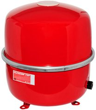 Flamco Wemefa Flexcon Top 35 Liter