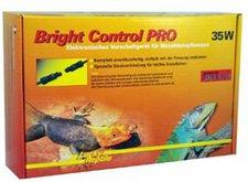 Lucky Reptile Bright Control PRO (35 W)