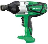 Hitachi WR 18DSHL Basic ohne Akku