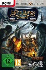 Der Herr der Ringe Online: Mithril Edition (PC)